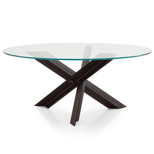 Dining Table - Bolt / B&B Italia