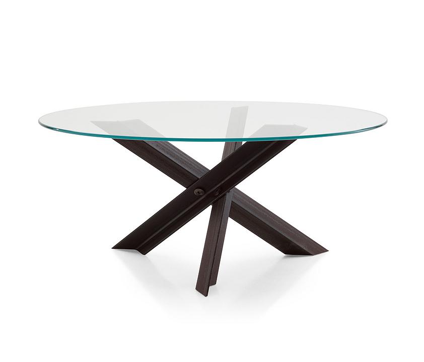 Dining Table - Bolt