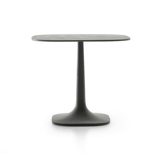 Bistro Table - Fiore / B&B Italia