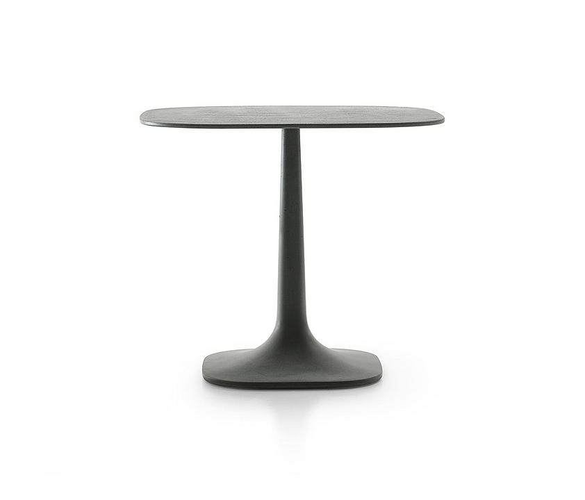 Bistro Table - Fiore
