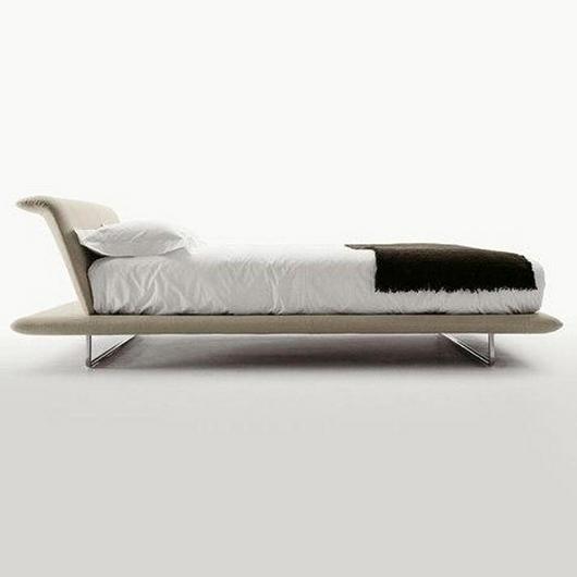Bed - Siena / B&B Italia