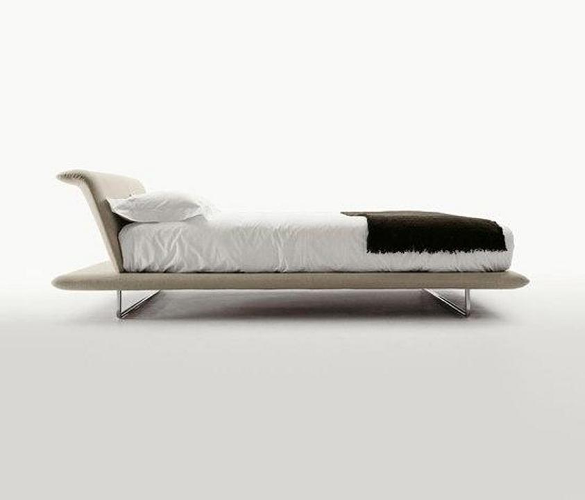 Bed - Siena