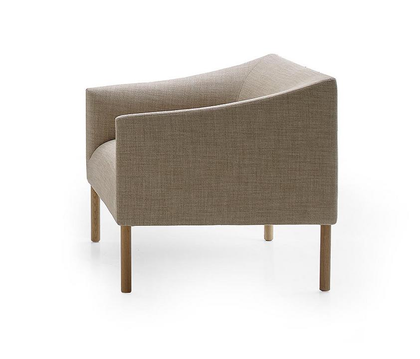 Armchair - Bankside