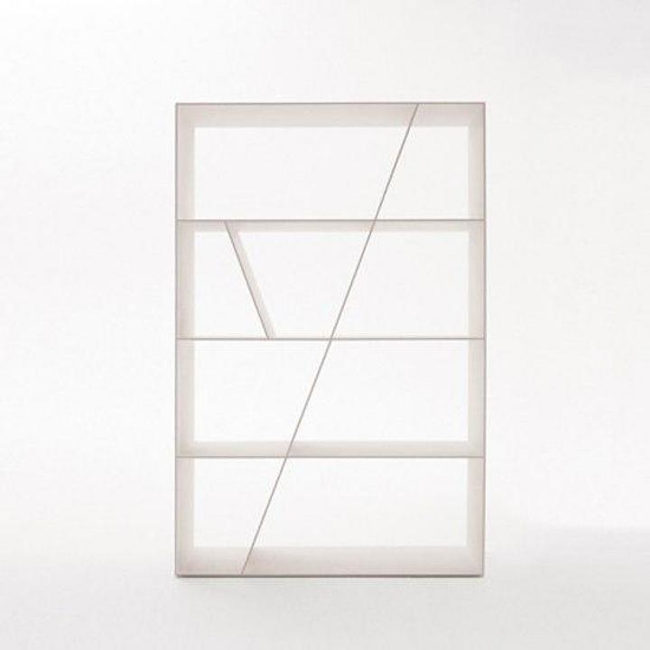 Shelving - Shelf SL66
