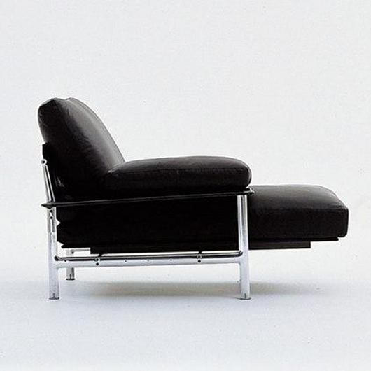 Chaise Longue - Diesis / B&B Italia
