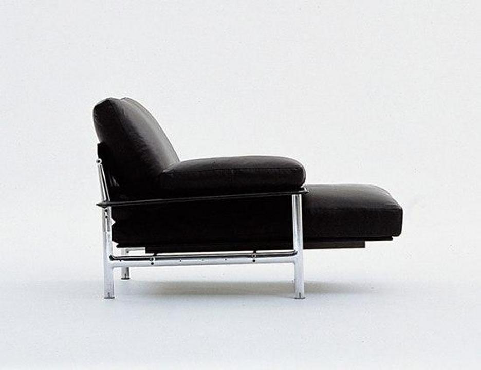 Chaise Longue - Diesis