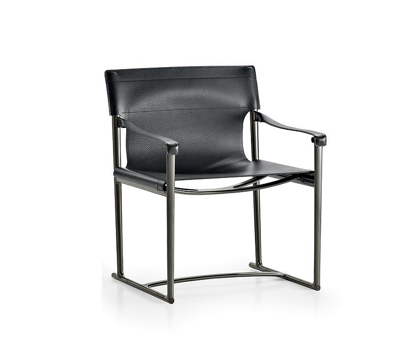 Chair - Mirto