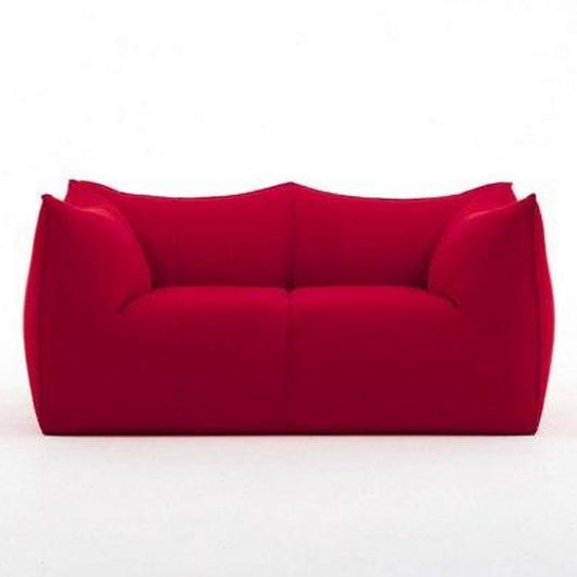 Sofa - Le Bambole BIB / B&B Italia