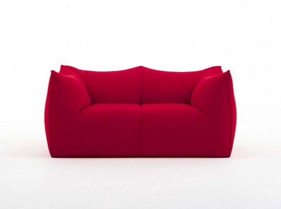 Sofa - Le Bambole BIB