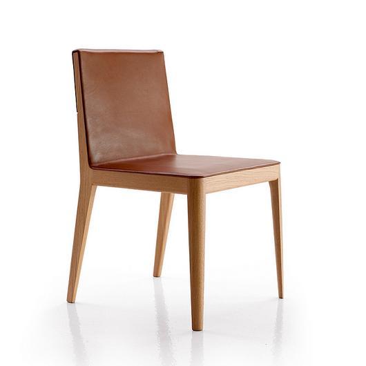 Chair - El / B&B Italia