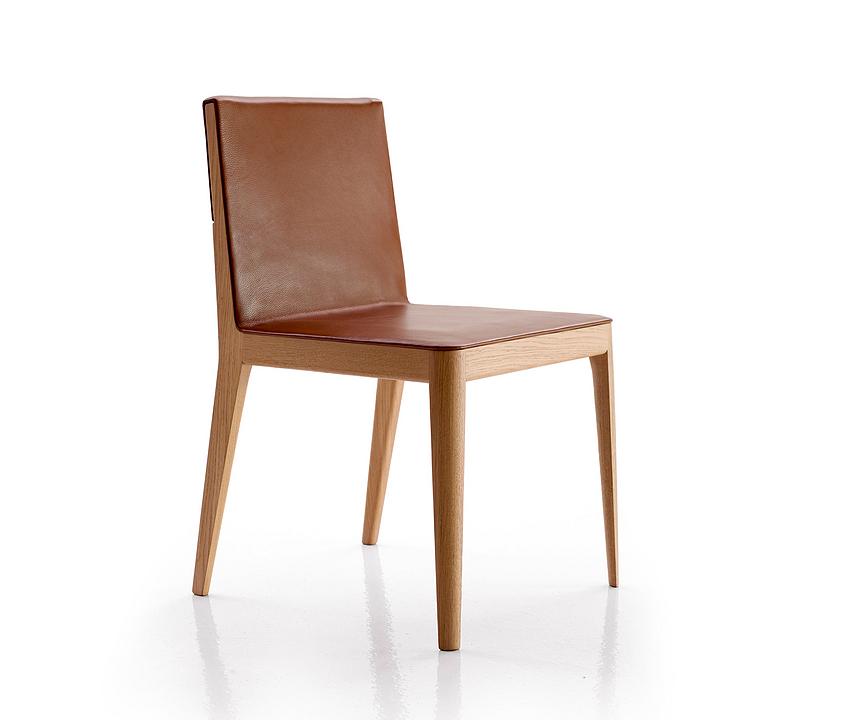 Chair - El