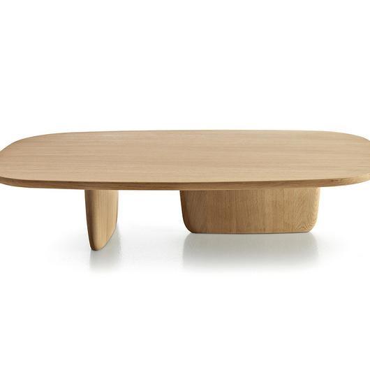 Coffee Table - Tobi-Ishi / B&B Italia