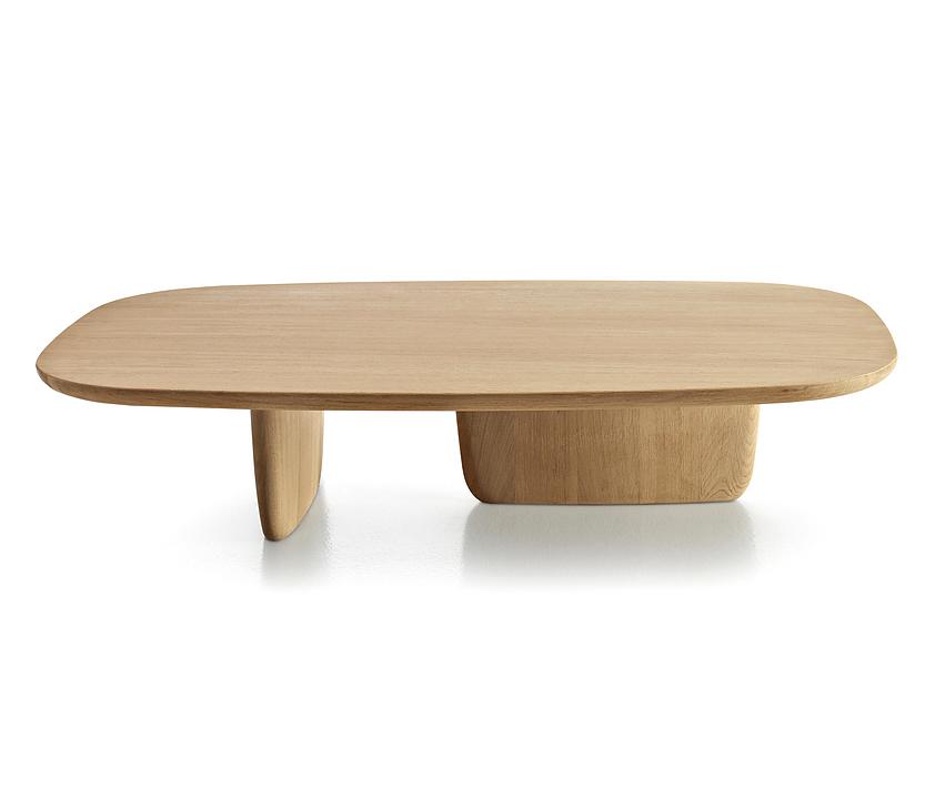 Coffee Table - Tobi-Ishi