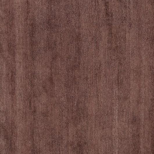 Carpet - Suavis / B&B Italia