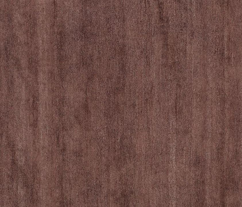 Carpet - Suavis