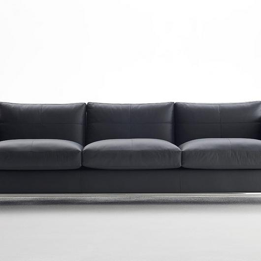 Sofa - George / B&B Italia