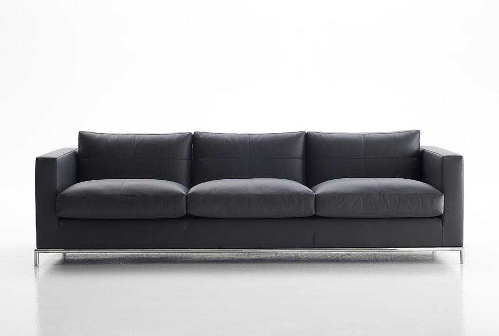 Sofa - George