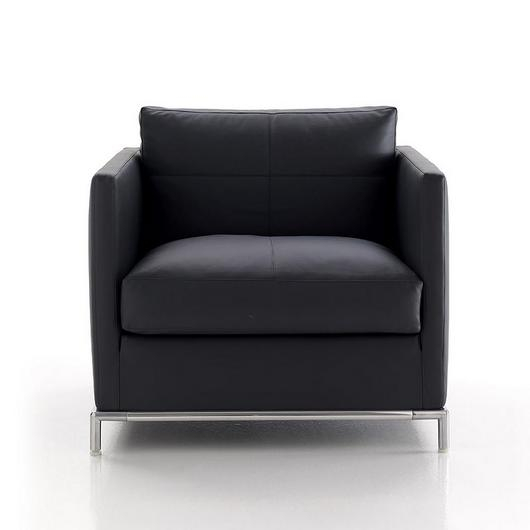 Armchair - George / B&B Italia