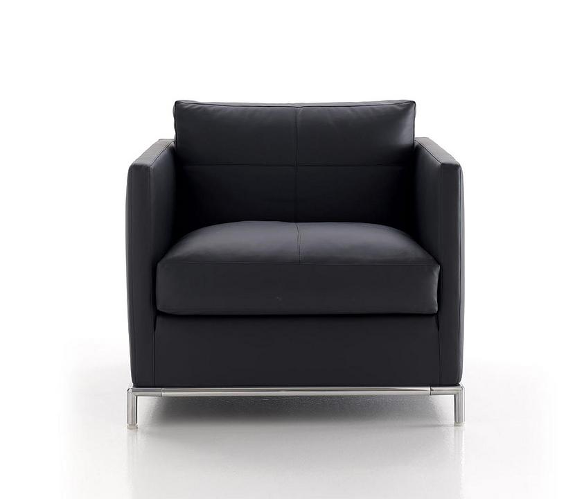 Armchair - George