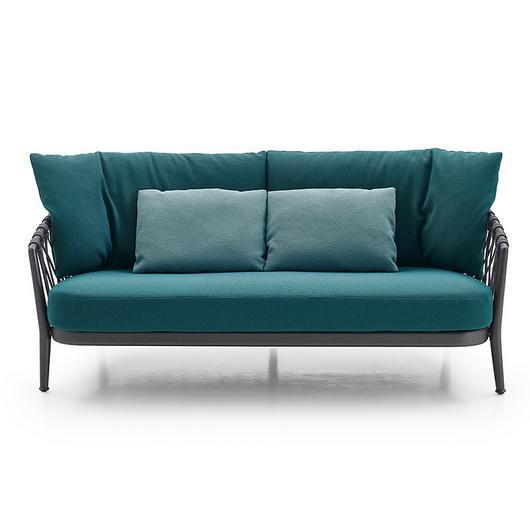 Outdoor Sofa - Erica / B&B Italia