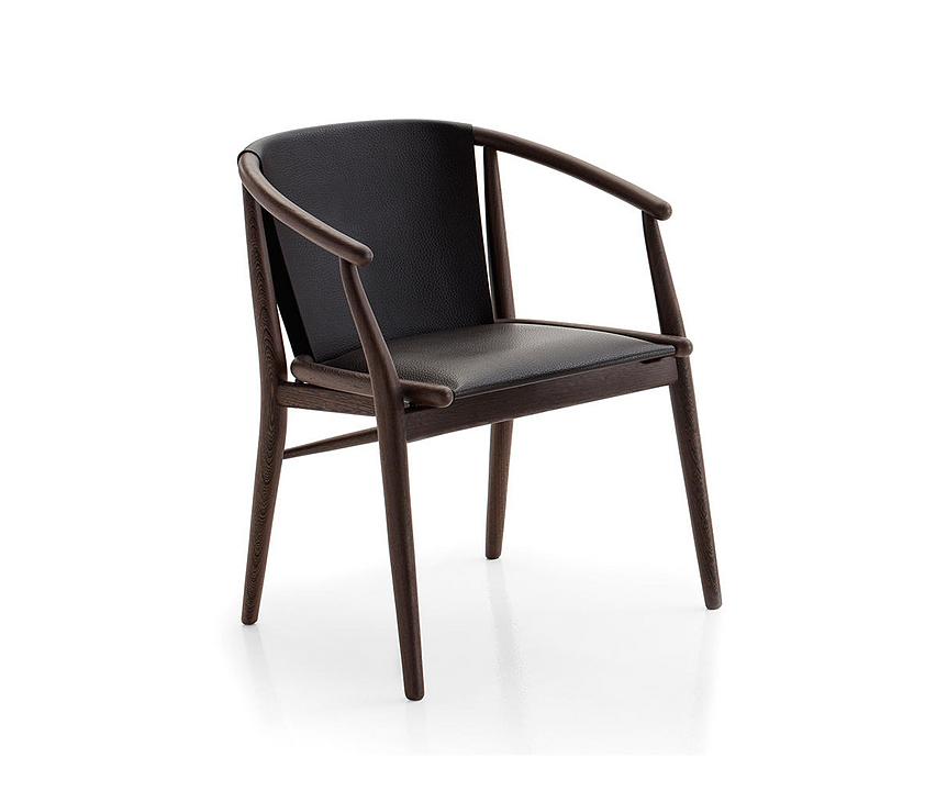Armchair - Jens Full Back