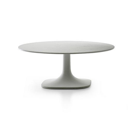 Coffee Table - Fiore / B&B Italia