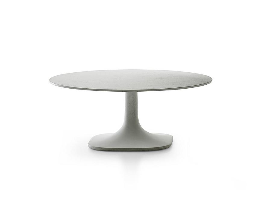 Coffee Table - Fiore