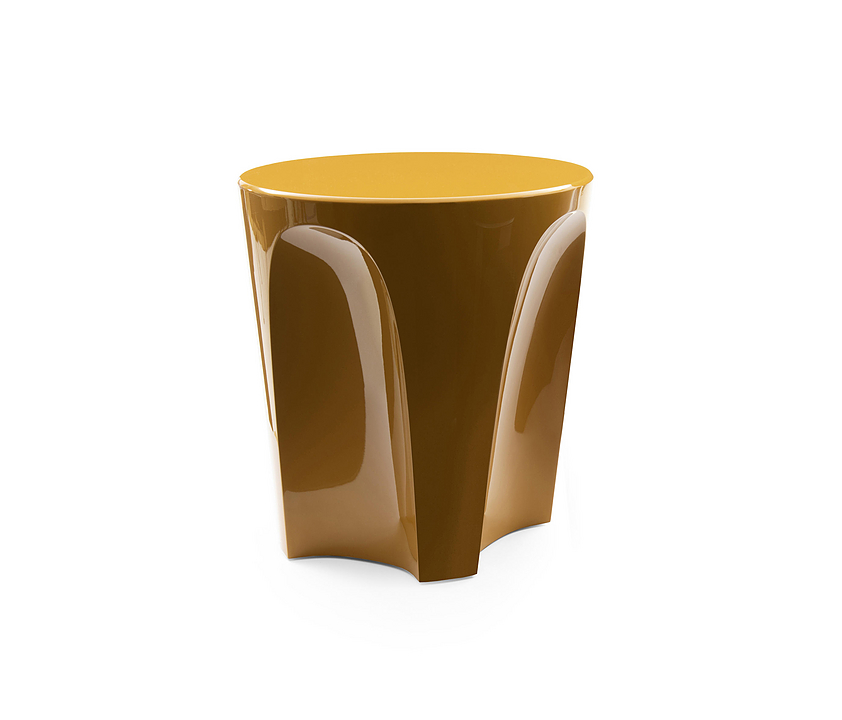 Side Table - Colosseo
