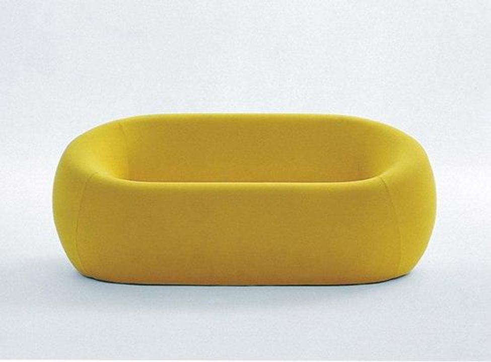 Sofa - UP4