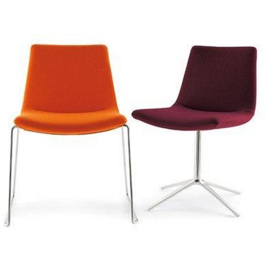 Chair - Cosmos CS48/F / B&B Italia