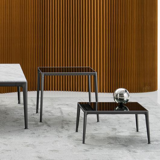 Side Table - Mirto / B&B Italia