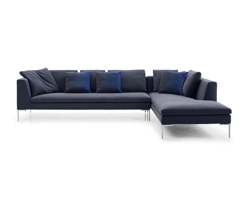 Sofa - Charles