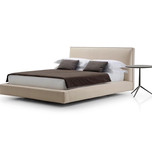 Bed - Richard / B&B Italia
