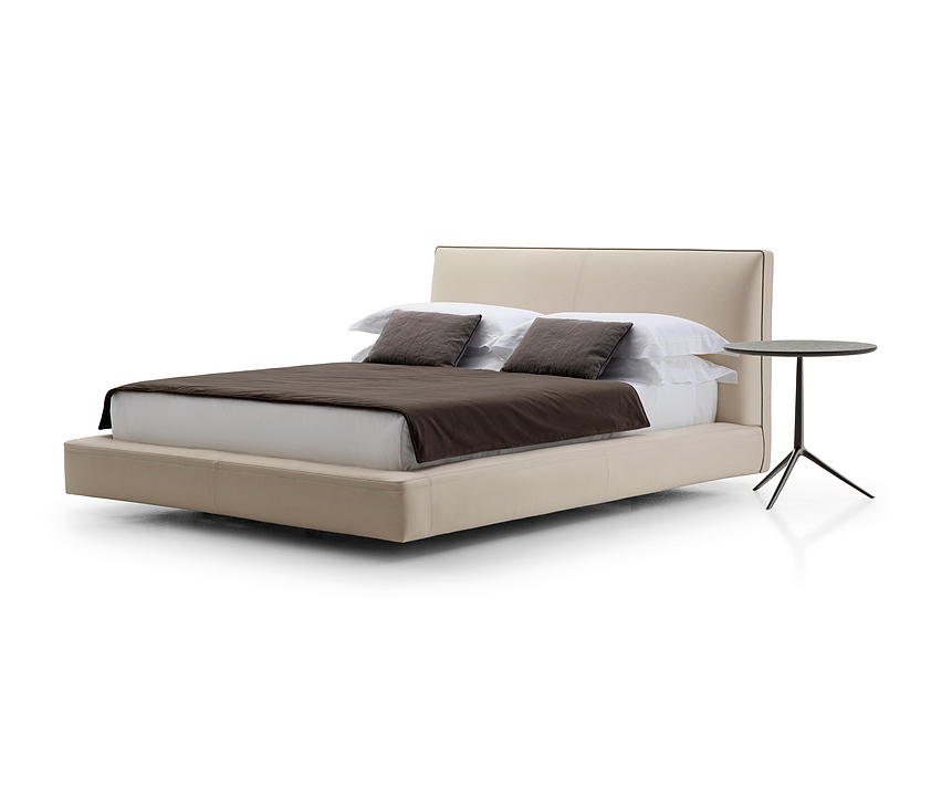 Bed - Richard