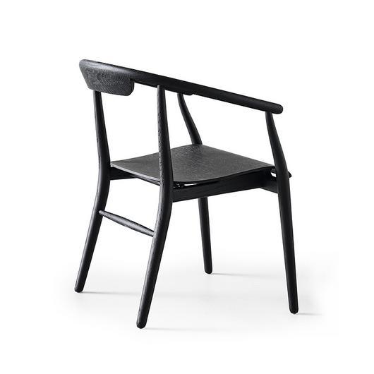 Armchair - Jens / B&B Italia