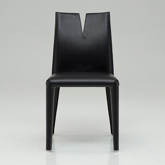 Chair - Cutter / B&B Italia