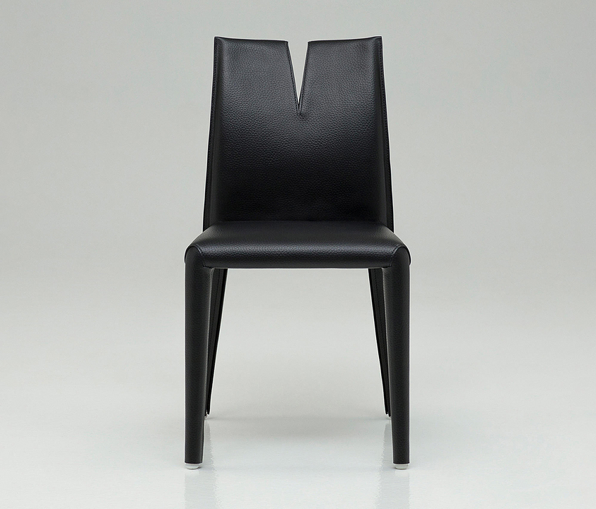 Chair - Cutter