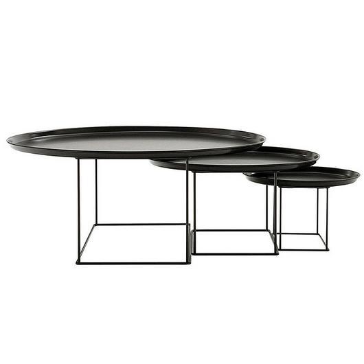 Side Table - Fat Fat / B&B Italia