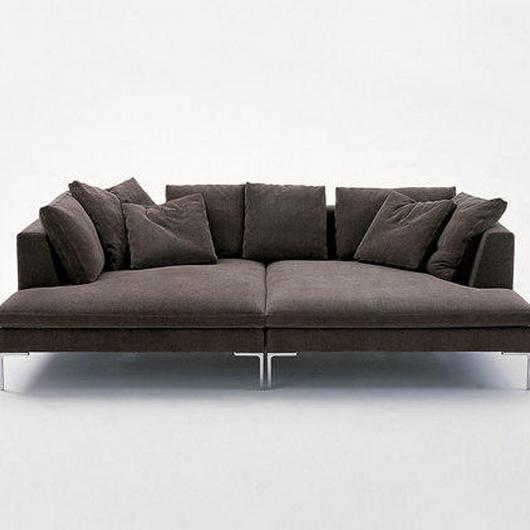 Sofa - Charles Large / B&B Italia