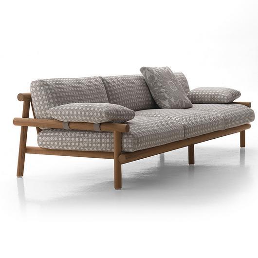 Sofa - Ayana / B&B Italia