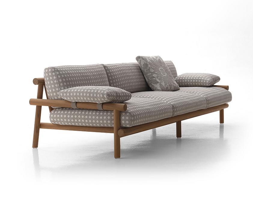 Sofa - Ayana