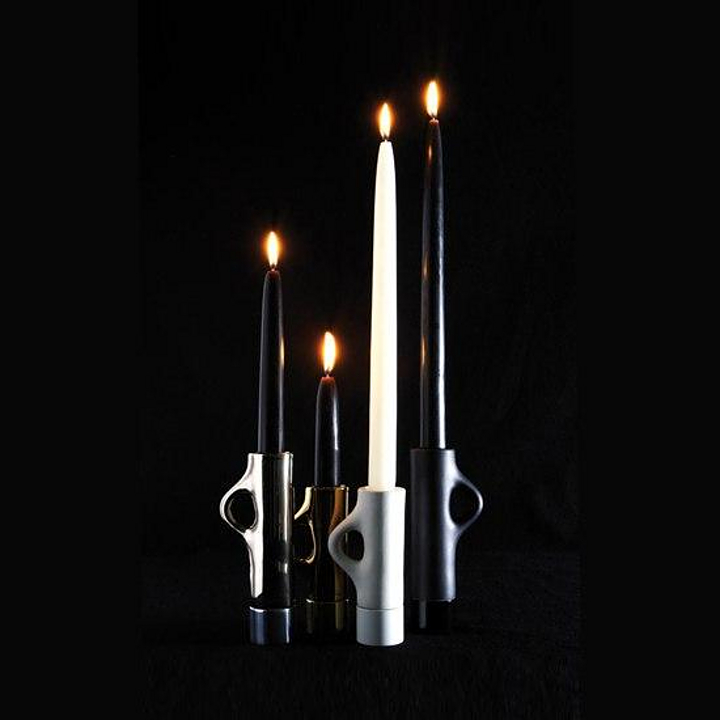 Candle Holder - Lys