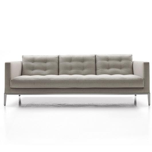 Sofa - AC Lounge / B&B Italia