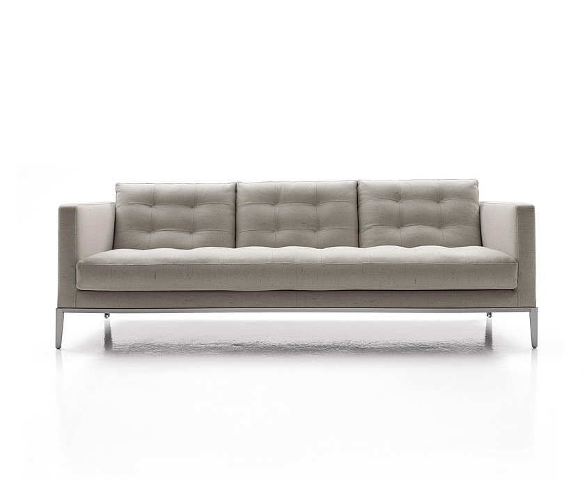 Sofa - AC Lounge