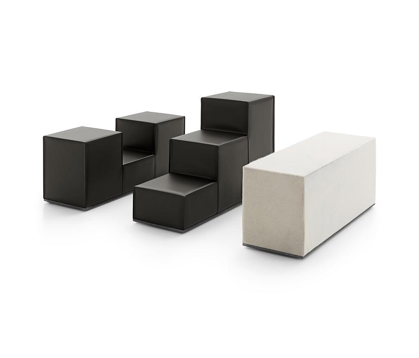 Side Table - Camaleonda