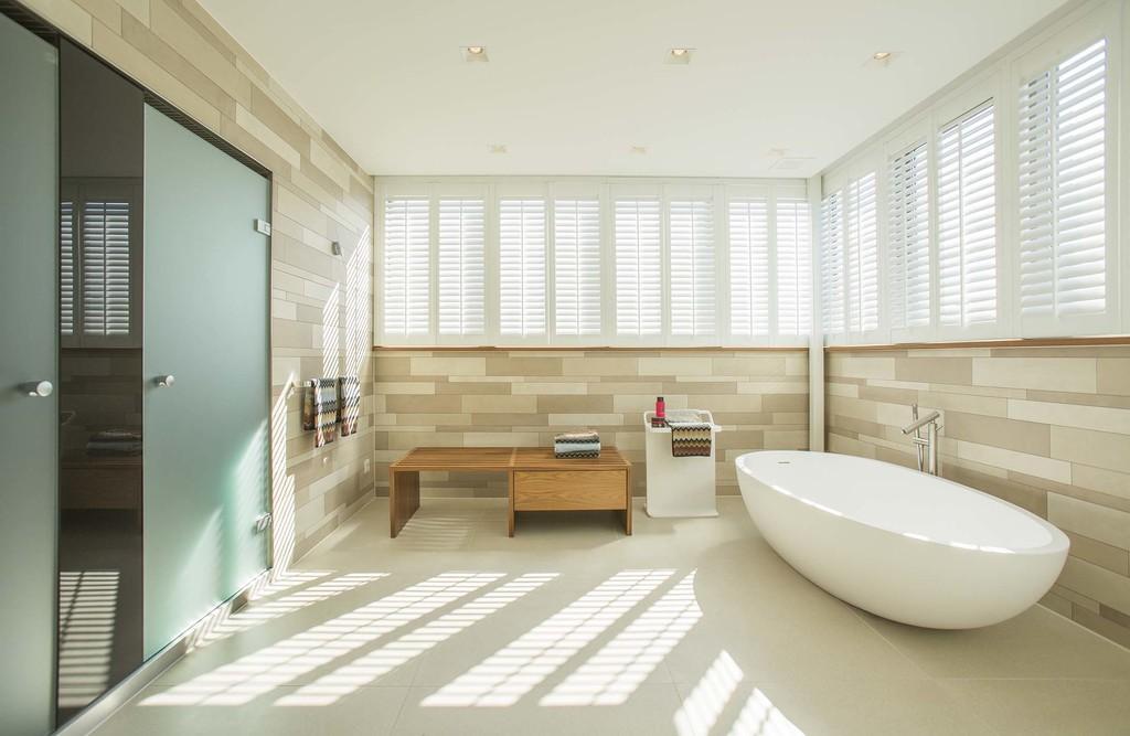 Tiles - Mosa Terra Beige & Brown