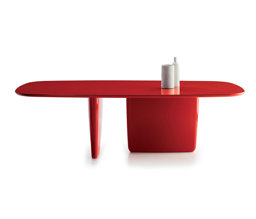 Dining Table - Tobi-Ishi