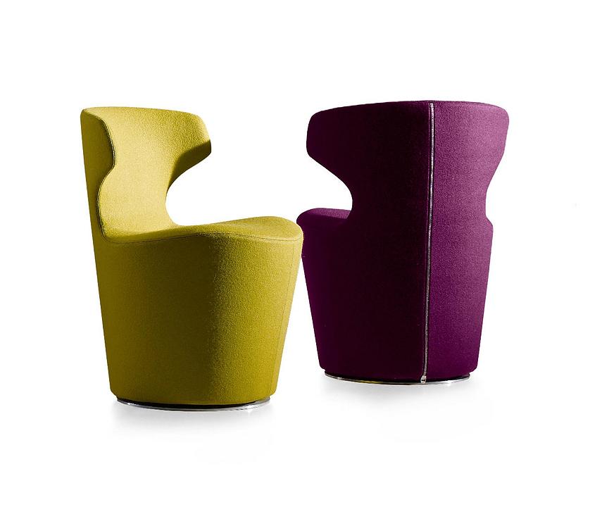 Chair - Mini Papilio