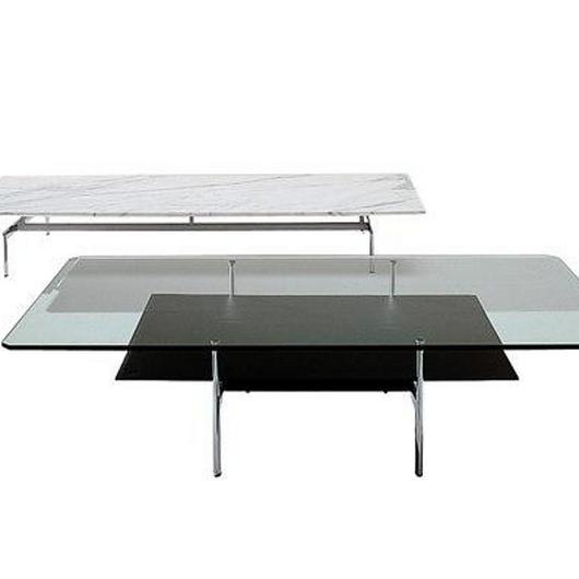 Coffee Table - Diesis / B&B Italia