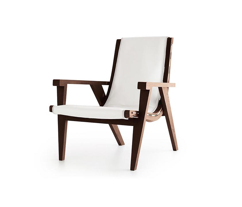 Armchair - J.J.